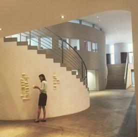 UNFCCC Interactive Design Workshop in Bonn